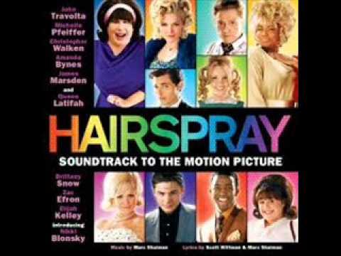 Good morning baltimore  Hairspray lyrics