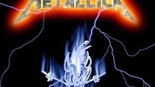metallica - the unforgiven 4