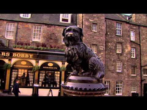 Bupa Great Edinburgh Run | 2014 | New Course