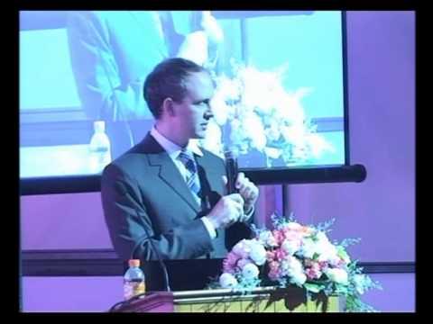 TCS2013 - Paulo Blikstein - Fablab@school.mpg