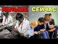 Несчастные дети СССР: бесплатные кружки и трудовое воспитание. Капитализм и люди творцы несовместимы