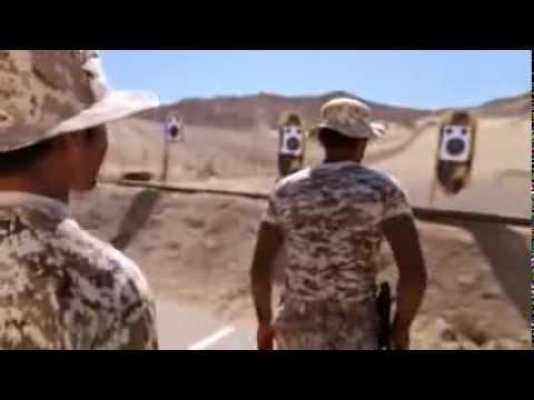 Army, United Arab Emirates