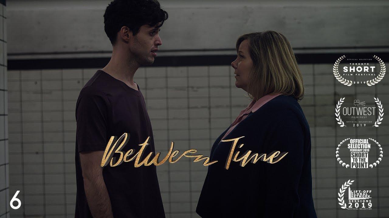 Between Time l Short Film Musical