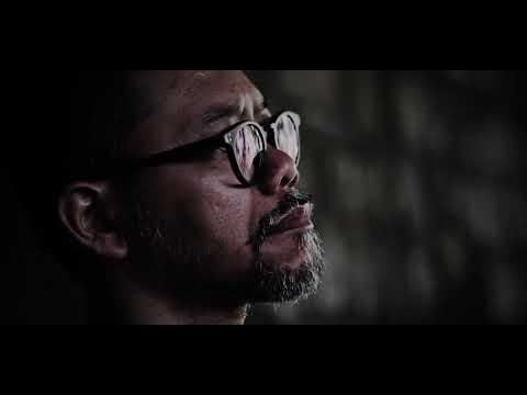 Adrian Adioetomo - EPILOG