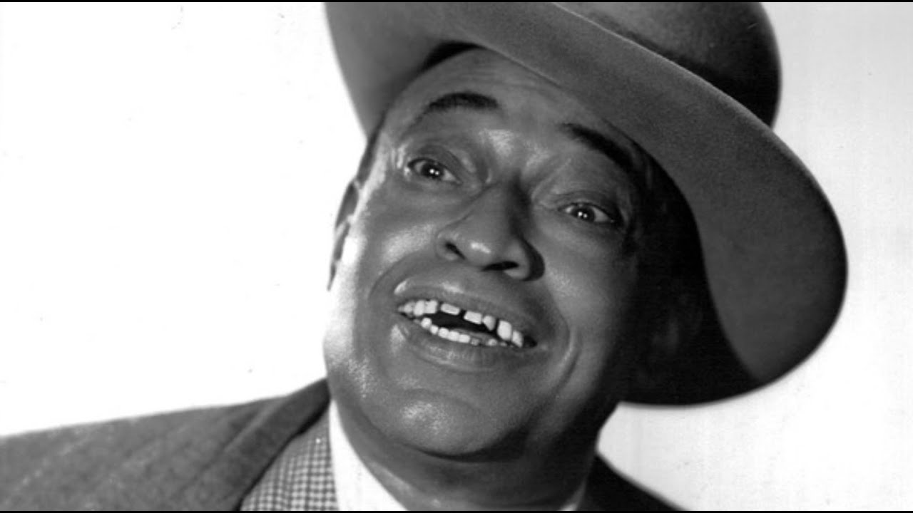 The Comedian Who Made Many Blacks Mad, Tim Moore - Story You Should Know