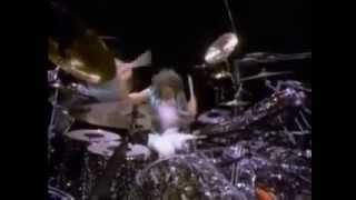 BillBoard Hot 100 Number1 Hits 1984