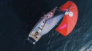Garcia Yachting - Exploration 52