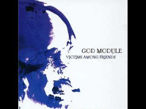 god module the ones we love