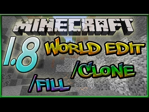 how do you use the /clone command? - Recent Updates and