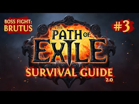 path of exile atziri guide
