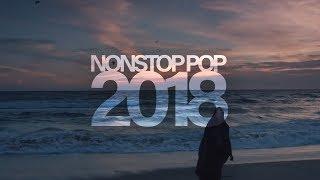 Isosine - Nonstop Pop 2018 Mashup