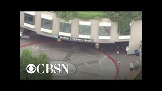 1-dead-5-infected-mold-seattle-children-hospital