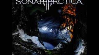 Deathaura (Orchrestral Version)(Lyrics)