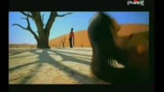 Guzarish - FULL VIDEO SONG High Quality - Aamir Khan - Ghajini (2008)