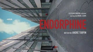 Endorphine (disponible 03/05)