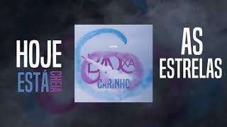 """Badoxa """"Carinho"""" [2018] By É-Karga Music Ent."""