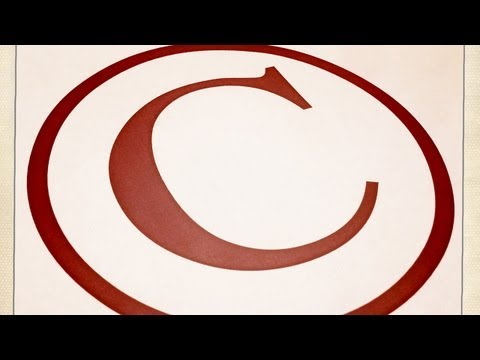 Protect Your Music! Avoid This One Music Industry Copyright Law Myth