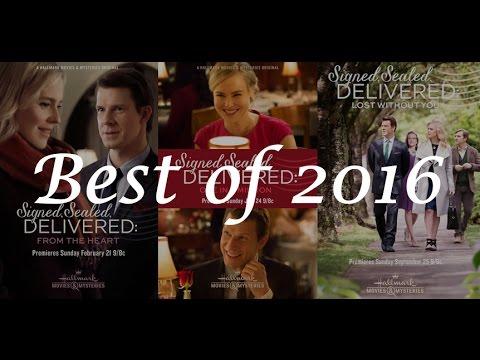 signed,-sealed,-delivered:-best-moments-of-2016