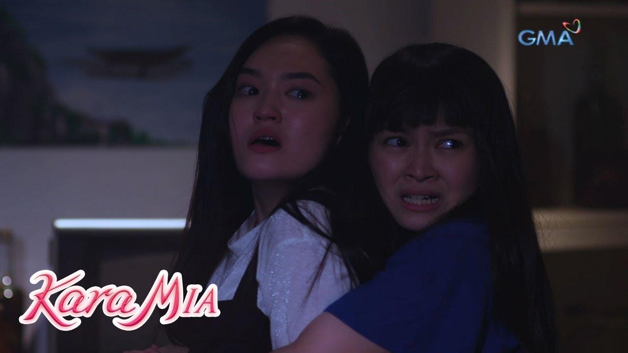 Download Kara Mia: Ibalik sa likod si Mia | Episode 47