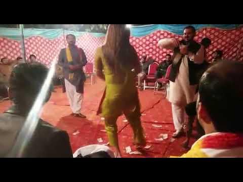 O Piya O Piya Sun Pyar Ki Madhur Bari Dhun Mahanil Weddin Dance