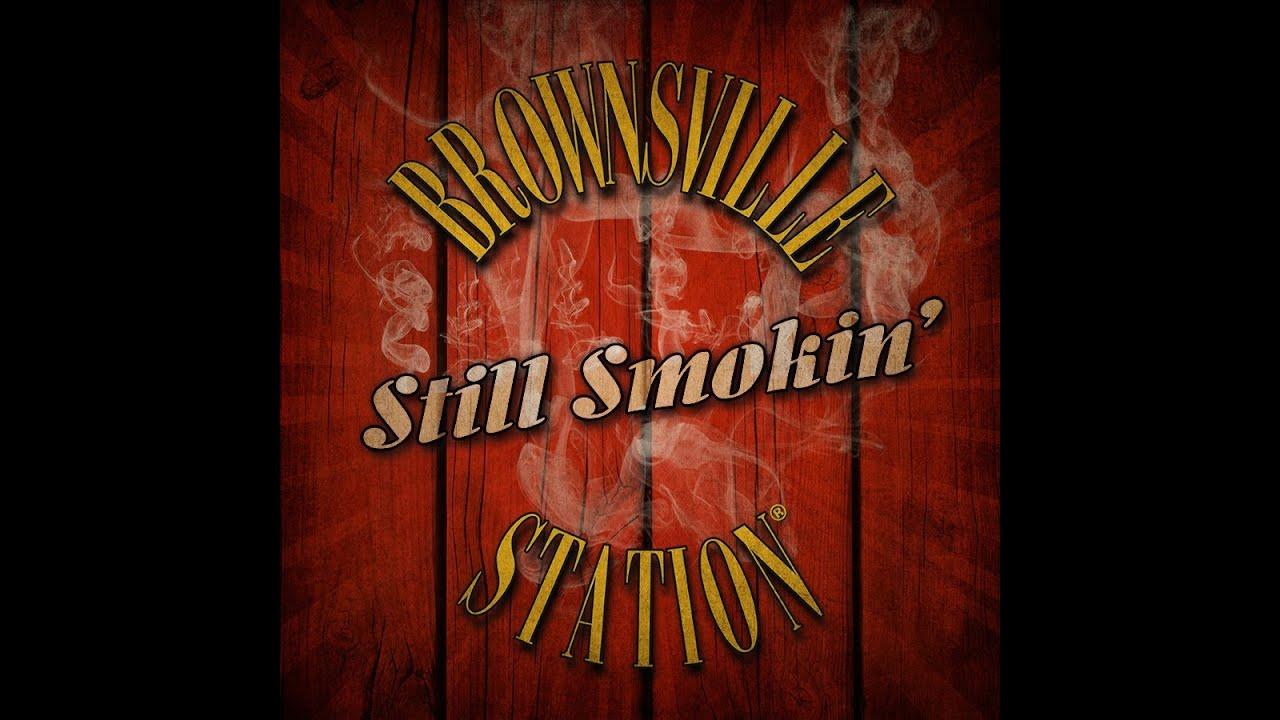 brownsville station my friend jack