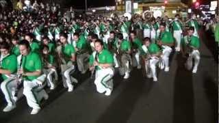 Repeat youtube video Banda Orotina Festival del Valle 2012