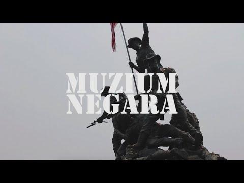 4. Muzium Negara