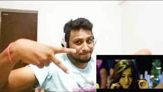 3 PEG Kannada Party Song - NorthIndian Reaction Review - Kannada Rapper Chandan Shetty