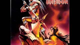 El enterrador - Transmetal