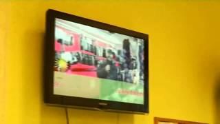 Ziggo klanten moeten TV zenders aanpassen