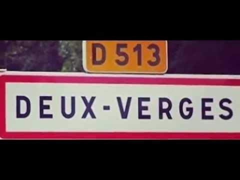 Communes françaises au noms les plus drôles !!!