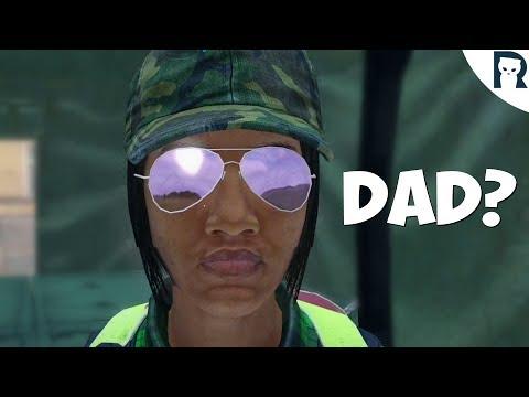 lirik-finds-his-dad-in-dayz?