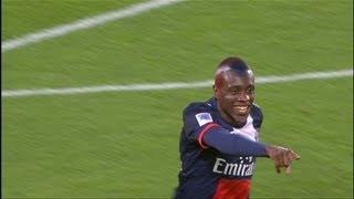 Ligue 1 - Résumé de la 37ème journée / 2012-13