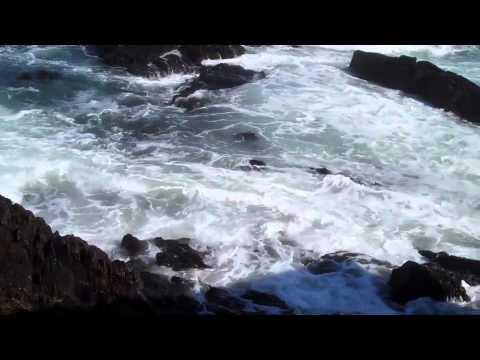 My trip to Robben island, 2011