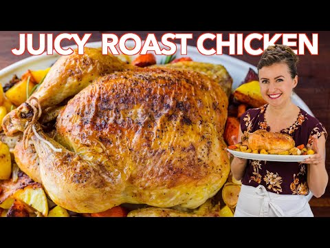 juicy-roast-chicken-recipe---how-to-cook-a-whole-chicken