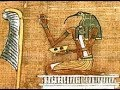 THE MISSING CAPSTONE? PLATO & THE TOMB OF THOTH'S HIGH PRIEST