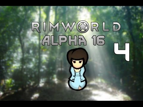 rimworld how to make clothes