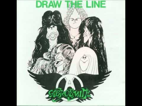 Kings And Queens - Aerosmith.wmp