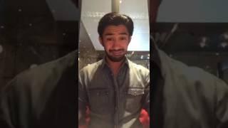 Download Reza Rahadian : sampai jumpa di live berikutnya 😊