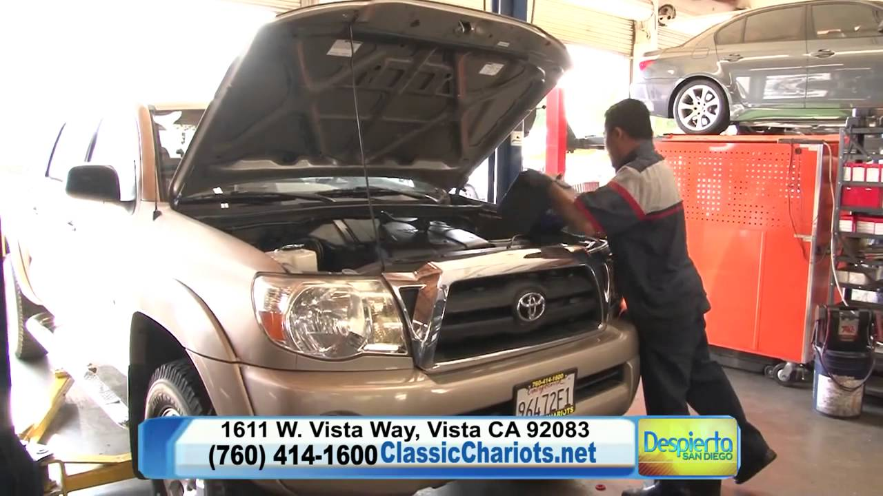 Autos Usados En Venta >> Carros Usados y Camionetas Usados en Venta, Vista, California - YouTube