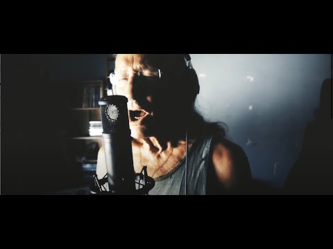Ken Hensley - The Cold Sacrifice [Official Music Video] indir