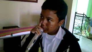 BEATBOX Smpn 2 tangerang (KDKZz doeta beatbox)