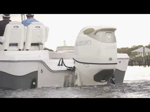 Florida Sportsman Best Boat - Carolina Skiff 218 DLV, Blue Wave 2800 PureHybrid, World Cat 280CC-X