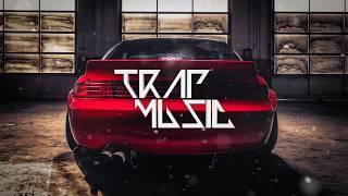 Lil Jon & The East Side Boyz - What U Gon' Do (Brevis & Onur Ormen Remix)
