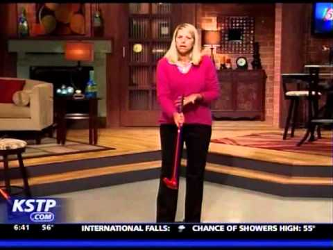 play-golf-mn-week-on-kstp---may-5,-2012