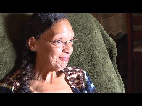 Maritza Lopez, East Chicago full interview