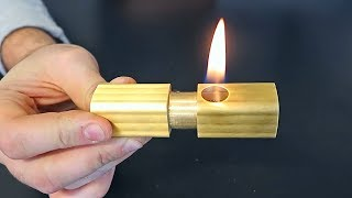 5-trench-lighters-you-didn-t-know-existed-5