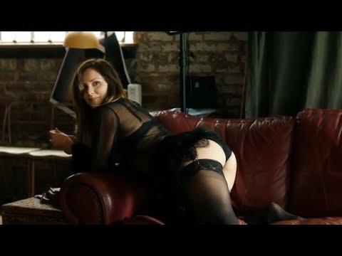 HD - Hilary Duff in Gossip Girl - Sexy Lesbian Scenes (Threesome)из YouTube · Длительность: 1 мин9 с