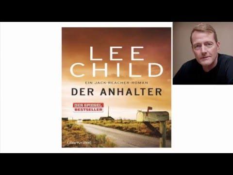 Der Anhalter YouTube Hörbuch Trailer auf Deutsch