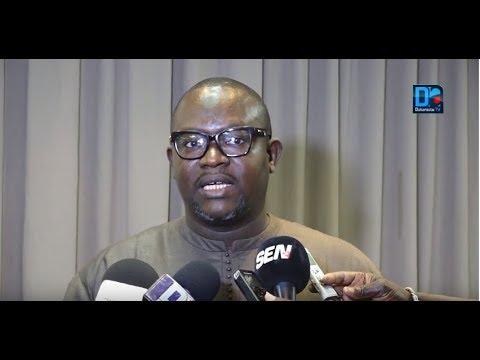Fonds pour l'énergie renouvelable et l'efficacité énergétique au Sénégal   Le FONSIS vise...